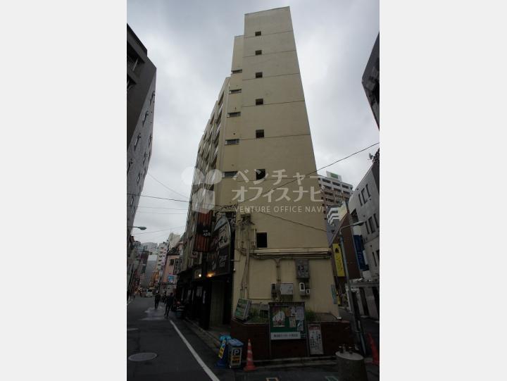 東京都豊島区東池袋2丁目 の不   -